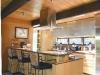 11_herold_kitchen_copy